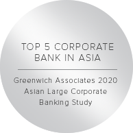 top-5-corporate-asia.png
